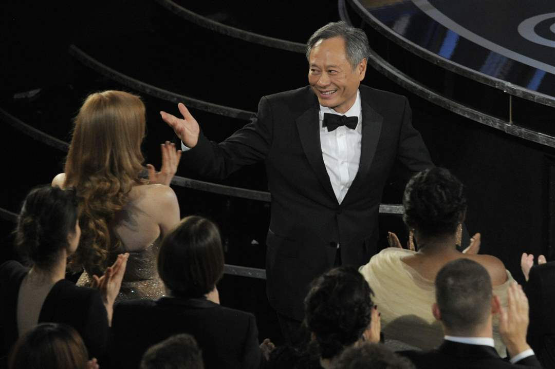 85th-Academy-Awards-Show-2