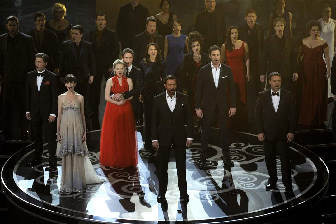 85th-Academy-Awards-Show-le-miserables