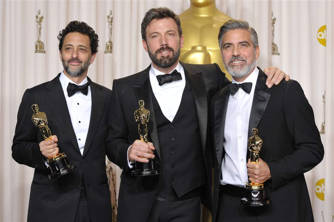 APTOPIX-85th-Academy-Awards-Press-Room-3