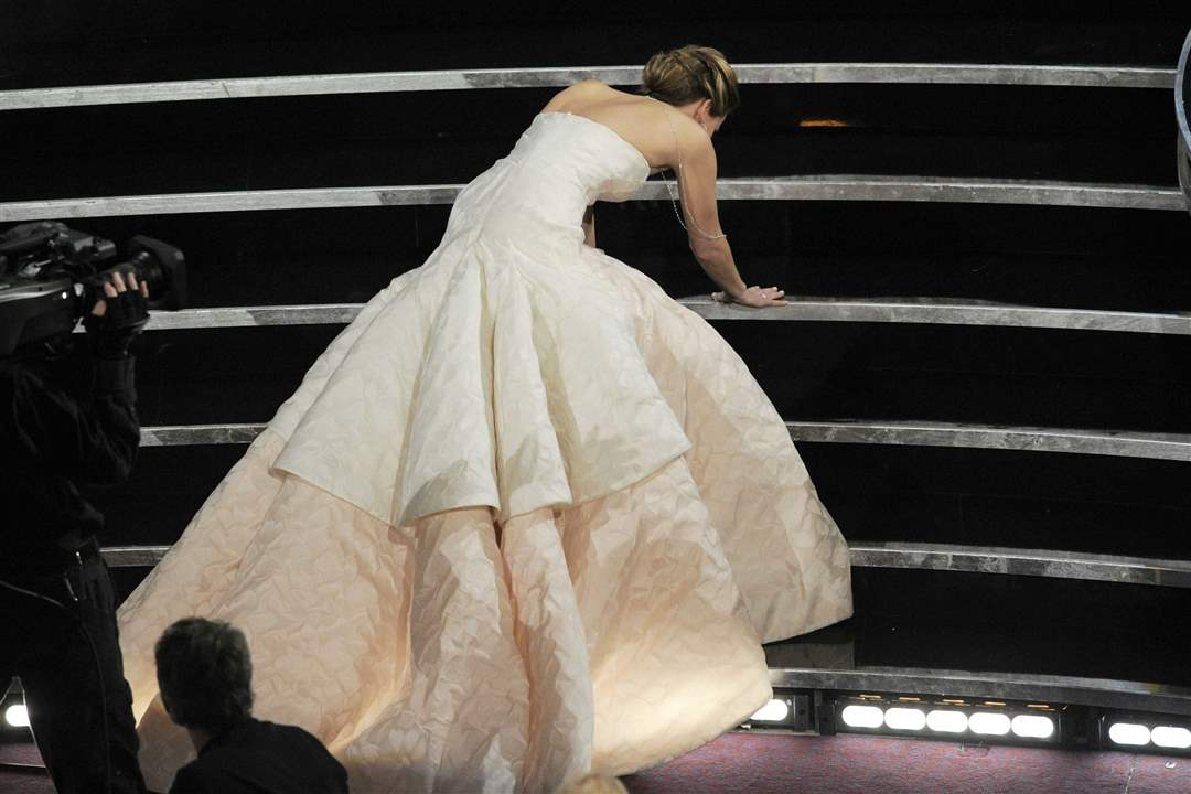 APTOPIX-85th-Academy-Awards-Show-5
