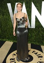 2013-Vanity-Fair-Oscars-Viewing-and-After-Party-1