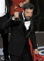APTOPIX-85th-Academy-Awards-Affleck