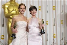 85th-Academy-Awards-Actresses