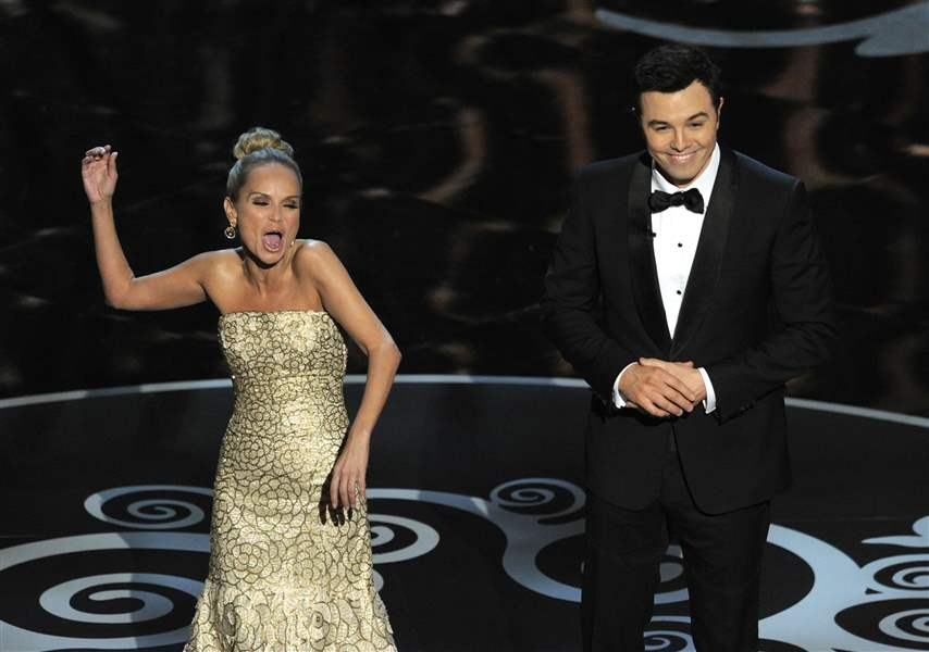 85th-Academy-Awards-MacFarlane