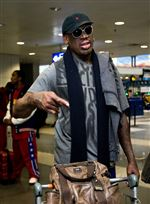 China-North-Korea-Rodman-1