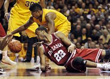 Indiana-Minnesota-Basketball-upset