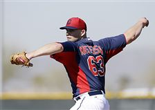Justin-Masterson-opening-day