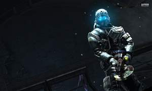 The-Dead-Space-3