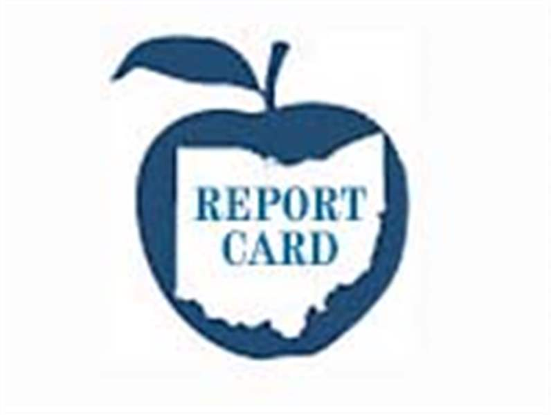 Ohio Releases School Report Card Data - The Blade