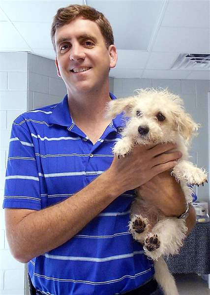 Gary-Willoughby-Humane-Society-director