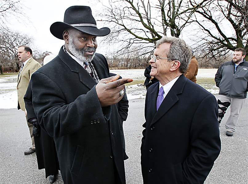 Mayor-Bell-and-Ohio-AG-Mike-DeWine