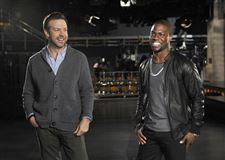 People-Kevin-Hart-Jason-Sudeikis