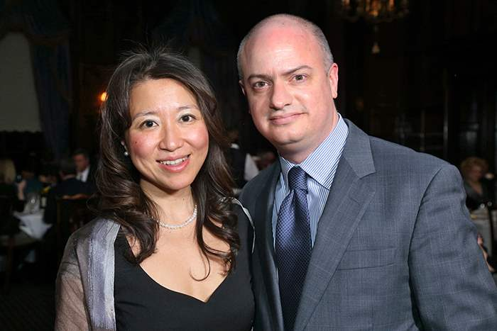 symph-fundraiser-Roger-Wight-and-wife-Jane-Cho