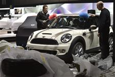 Switzerland-Motor-Show-Preparations-3-3