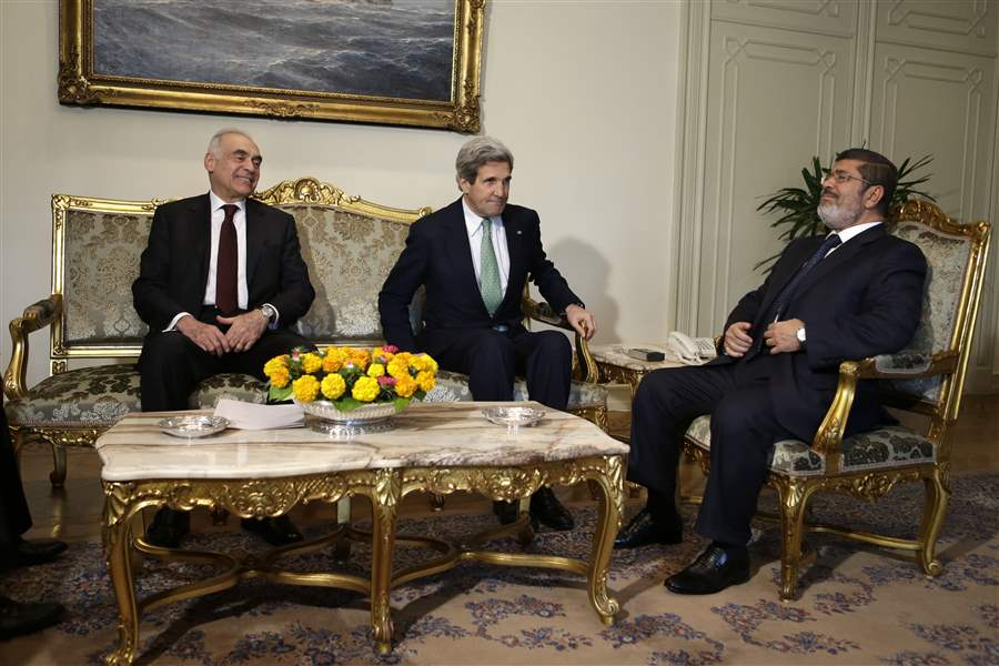 Egypt-Kerry-US-2