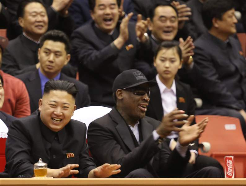 North-Korea-Rodman-8