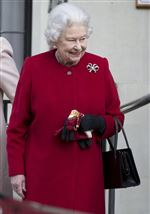 Britain-Royals-Queen-1