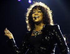 Whitney-Houston-FBI-File