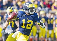 Michigan-quarterback-Devin-Gardner-1