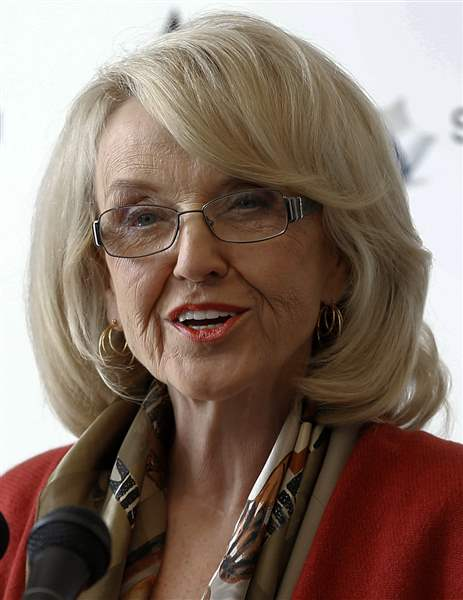 Arizona-Gov-Jan-Brewer
