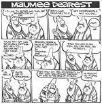 Maumee-Dearest-March-5