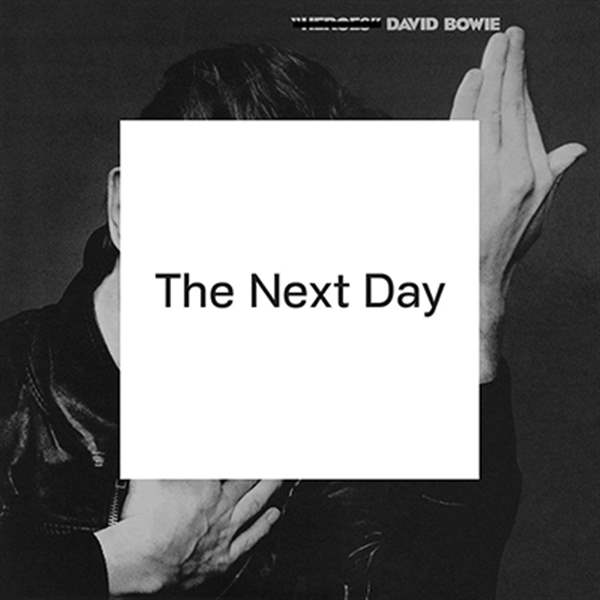 David-Bowie-s-The-Next-Day-1