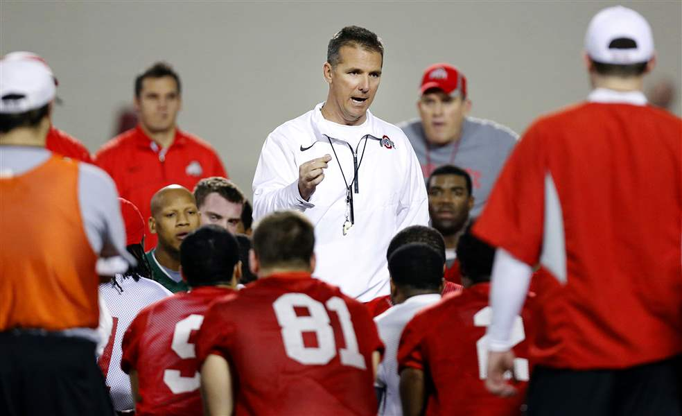 Ohio-State-Urban-Meyer