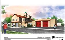 Fire-Station-3-drawing