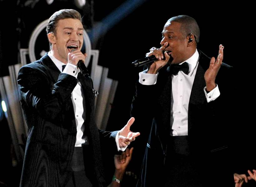 Music-Justin-Timberlake-Jay-Z-new-album
