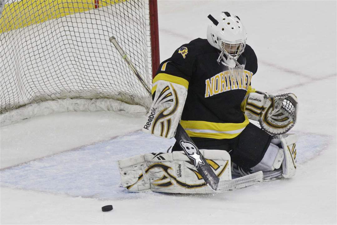 State-hockey-semis-David-Marsh