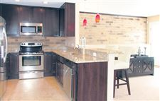 Lakeside-Townhome-Kitchen-1