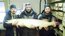 Record-muskie-catch-Joe-Seeberger