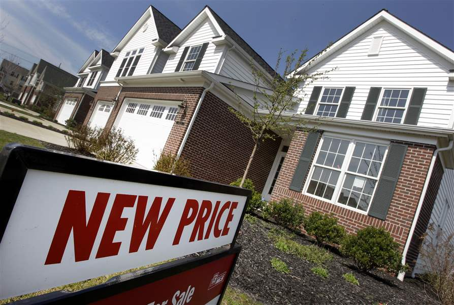 New-Home-Sales-RISING-PRICES