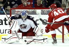 Wings-Blue-Jackets-Zetterberg