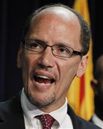 Labor-Secretary-Thomas-Perez