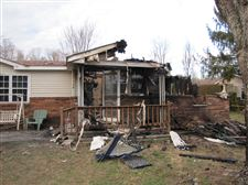Kentucky-Fatal-Fire-1