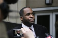 Detroit-Ex-Mayor-Kwame-Kilpatrick-convicted