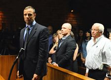 South-Africa-Pistorius-Shooting-51