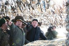North-Korea-Tension-5