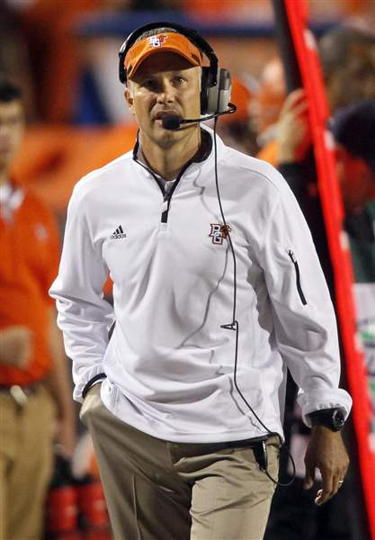 BGSU-football-coach-Clawson
