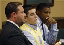 Football-Players-Rape-Charges-Mays-Richmond