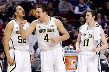 UM-Big-Ten-Tourney
