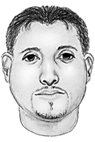 Police-sketch-of-suspect