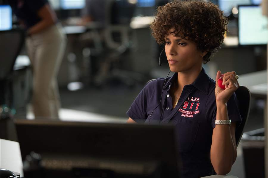 Film-Review-The-Call-Halle-Berry
