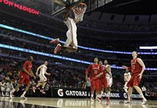 B10-Ohio-St-Nebraska-Basketball-Sam-Thompson