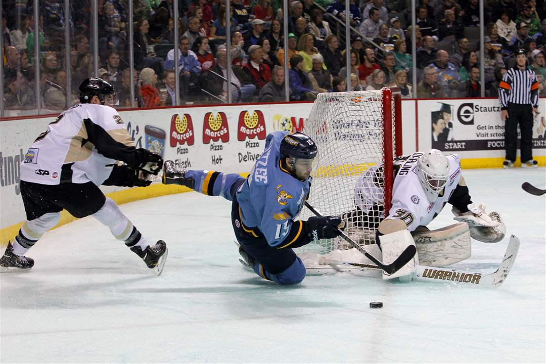 Walleye-Nailers-Willie-Coetzee