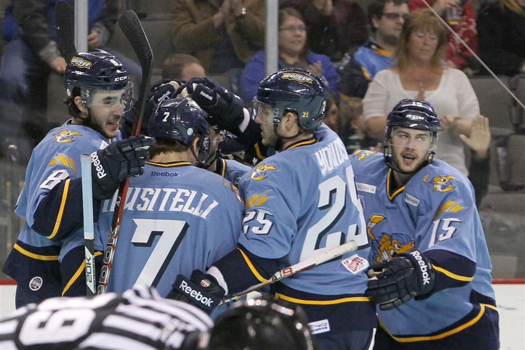 Walleye-Nailers-jubilation