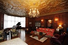 music-room-estate