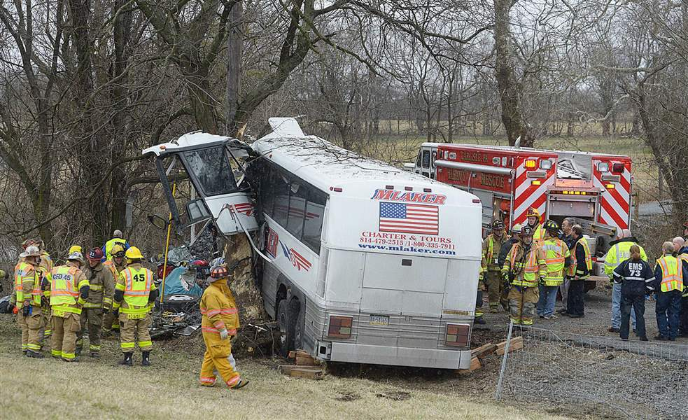 ADDITION-Tour-Bus-Crash-Pennsylvania
