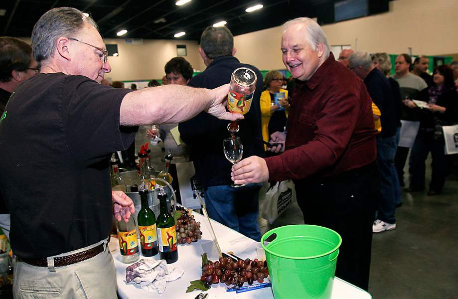 Wine-fest-Your-Winery